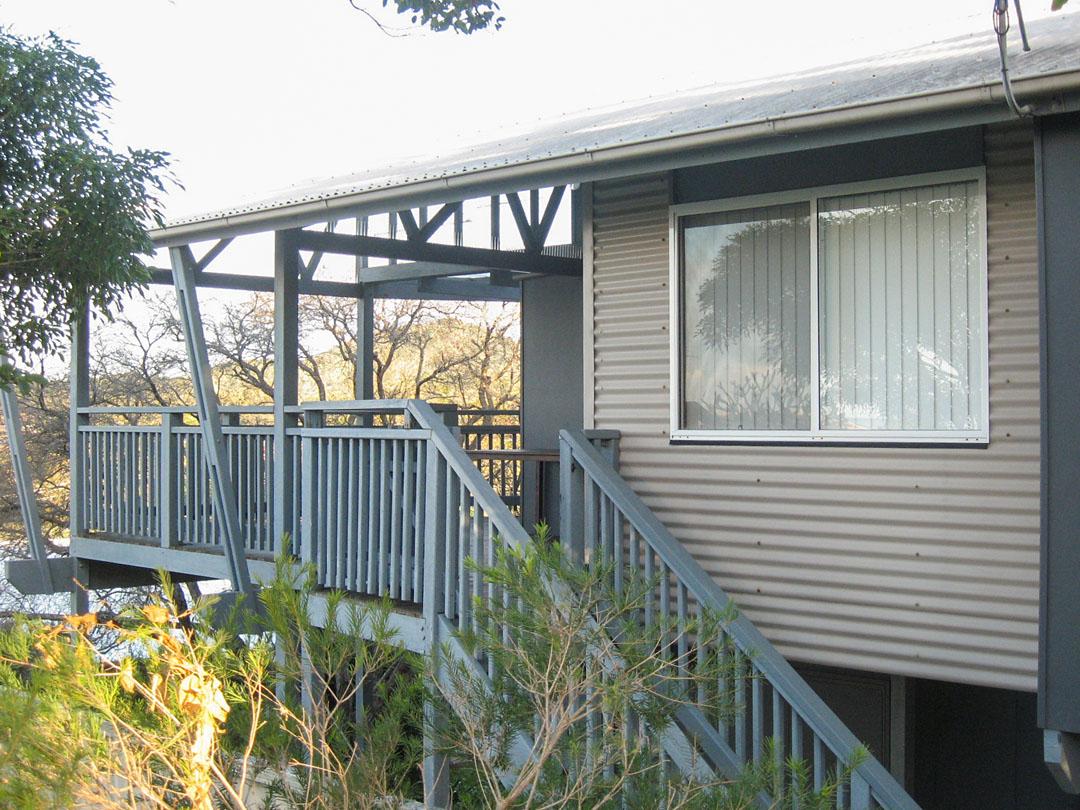 Seaview Cottage IMG-1